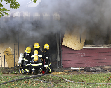 7-4017-Featured-Study-Improving-Fire-Safety