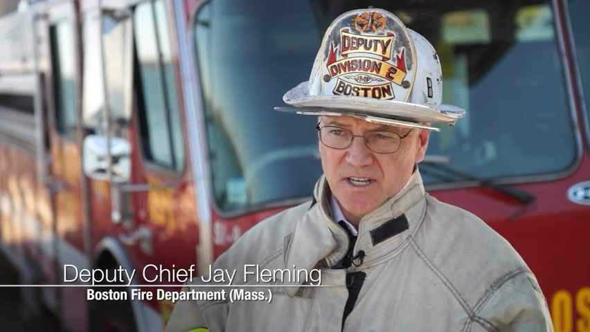 chief-flemming-video