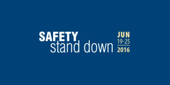 safety-standdown