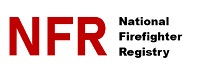 nfr-logo-small
